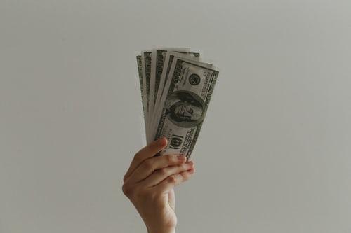 Деньги для Mosdisplay