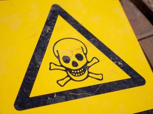 Становится опасно! Угрозы от конкурентов на Яндекс-услугах